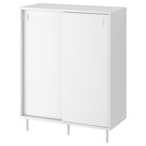 Mackapar Shoe Storage Cabinet White 31 1 2x40 1 8 80x102 Cm Placard Chaussure Rangement Et Armoire Rangement