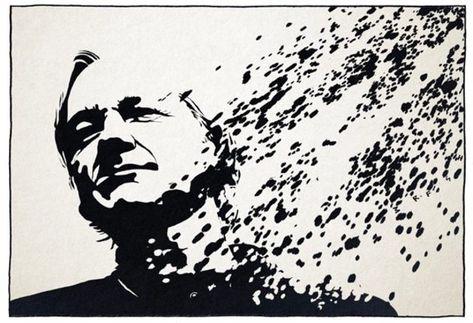 25 Ideas De Assange Wikileaks Estado Democratico Relojes De Arena Frases De La Tierra