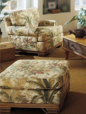 Braxton Culler   1050 001 Chair @Star Furniture Seaside | Braxton Culler |  Pinterest | Rattan Furniture, Rattan And House