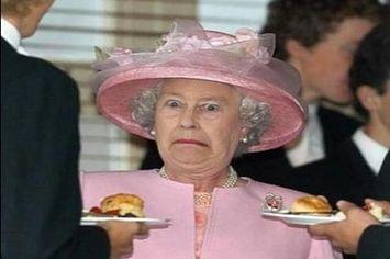 9 Best Queen Elizabeth Memes Queen Elizabeth Memes Queen Elizabeth Queen Elizabeth Ii