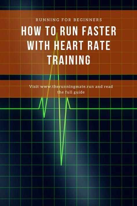 7e61ee5a4b5d30c2a7772328190a6354 - How To Get Heart Rate On Nike Run Club