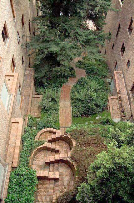 Modern Garden Ideas Uk Contemporary Garden Design Minimalist Garden Modern Garden