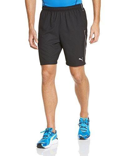 Bermuda Shorts Herren Sport Shorts Freizeithose Kurze Hosen Herren OneRedox