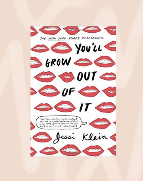 15 Books Every 20-Something Woman Should Read Right Now | The Everygirl