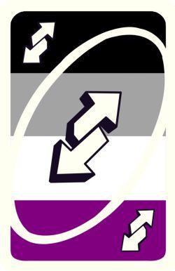 LGBTQ+ memes - Memes (22) *Uno Reverse Cards* - Wattpad