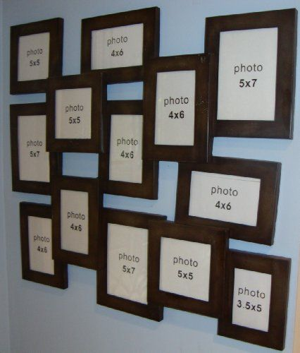 Waterfront Wall-Hanging Picture Frame UMA Enterprises,http://www ...