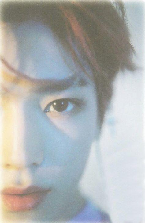 #Taeyong