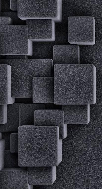Pin On Quality Pins Android Wallpaper Black Phone Wallpaper Design Iphone Wallpaper Images Black design wallpaper for android