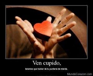 Imagenes De Cupido Con Frases Imagenes De Cupido Imagenes