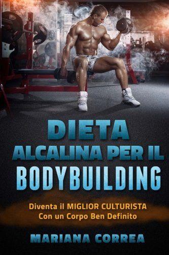 10 Essential Strategies To gabbia bodybuilding