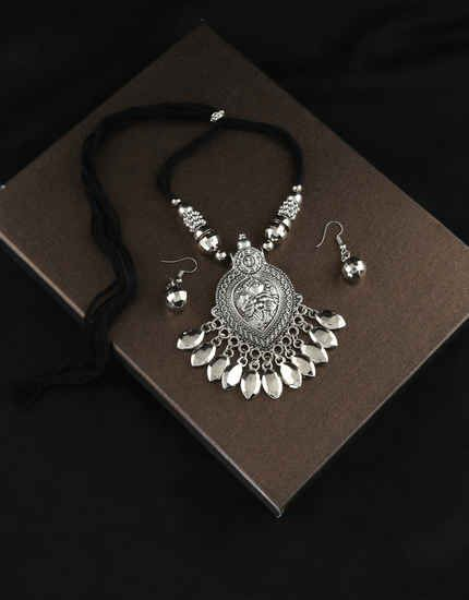 Anuradha Art Jewellery Offers Beautiful Collection Of Oxidized Jewellery At Lowest Price We Offer Jewelry Art Online Jewelry Jewelry Online Shopping