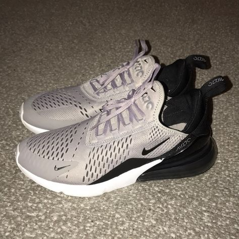 nike 270s purple coupon code for 753d1