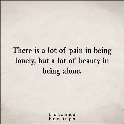 List Of Pinterest Sadness Quotes About Being Alone Friends Pictures