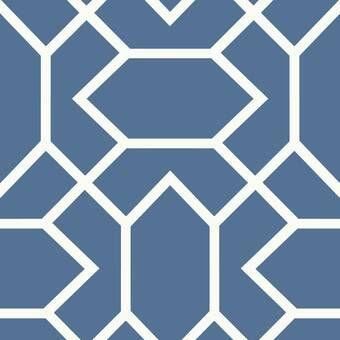 Espino Diamond Geometric 216 L X 20 5 W Peel And Stick Wallpaper Roll In 2020 Peel And Stick Wallpaper Wallpaper Roll Accent Wallpaper