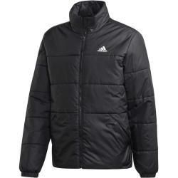 Winterjacken Fur Herren Daunenjacke Herren Manner Jacken Und Schwarze Adidas