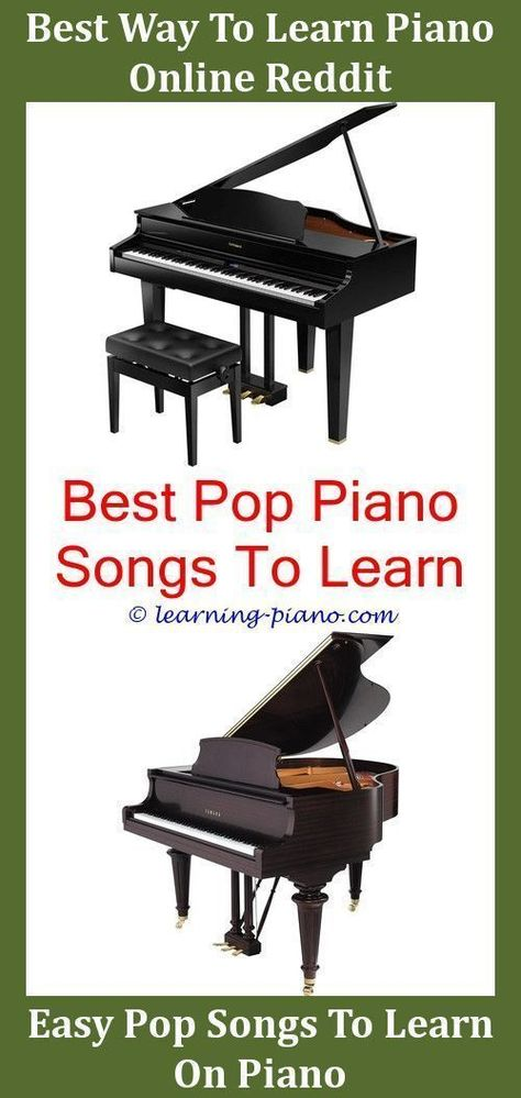 Learnpiano Learn Piano As An Adult Musician,how to learn piano ...