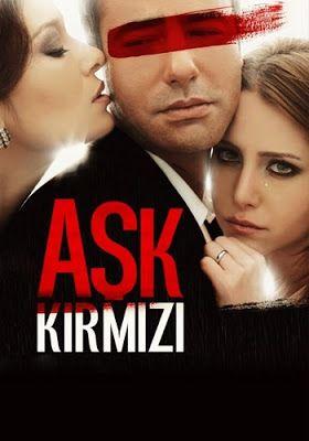 فيلم العشق أحمر مترجم للعربية مسلسلات Full Movies Online Free Turkish Film Movies