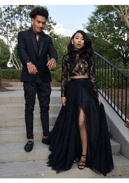 Black Prom Dresses In 2020 Black Prom Dresses Tulle Prom Dress Cheap Gowns