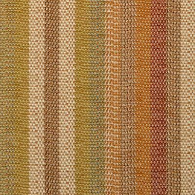 Impressive Autumn Stripe Drapery And Upholstery Fabric By Duralee