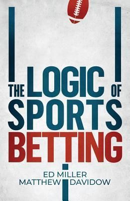 Betting on sports in pdf favorites betting