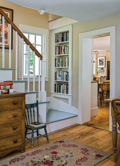 Interior Exterior, Home Interior, Exterior Design, Exterior Remodel, Exterior Colors, Exterior Paint, Antique Interior, Home Design, Attic Design
