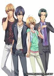 Online , AnimeFLV