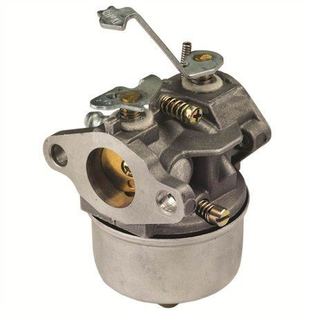 Oregon Carburetor Walmart Com Repair Car Model Boiler Repair