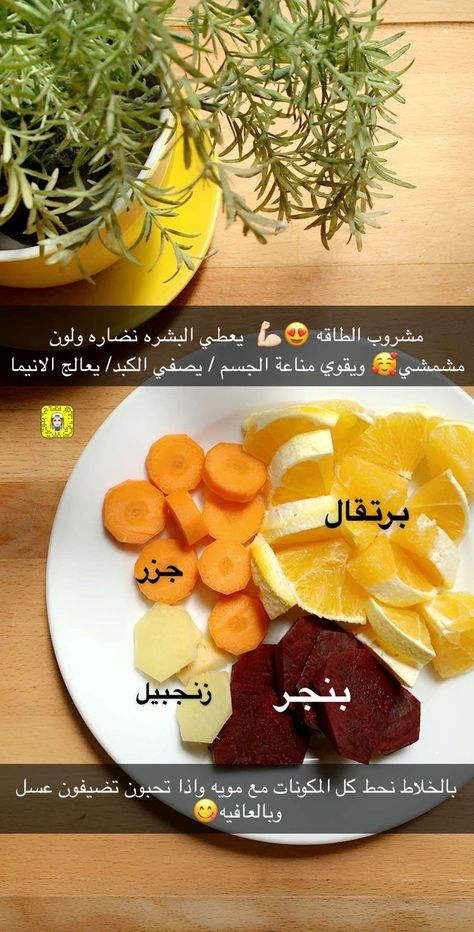 Pin By None A8alb On Cooking Health Facts Food Healthy Drinks Smoothies Healthy Drinks Recipes