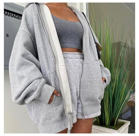 Classy Fashion Tips .Classy Fashion Tips Cute Lazy Outfits, Retro Outfits, Trendy Outfits, Casual Summer Outfits, Casual Winter, Vintage Outfits, Grunge Outfits, Fall Beach Outfits, Comfy School Outfits