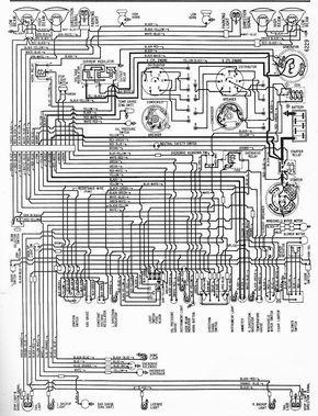 chevrolet c10 fuse box 1970 chevy c10 fuse box diagram wiring diagram portal     with  1970 chevy c10 fuse box diagram wiring