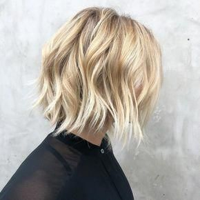 This One Is Pretty Short But Darling And Low Maintenance Little Girl Haircuts Girl Haircuts Girls Short Haircuts