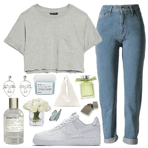 im going Outfit – Casual Clothes Teen Fashion Outfits, Kpop Outfits, Outfits For Teens, Trendy Fashion, Korean Fashion, Girl Outfits, Fashion Looks, 90s Fashion, Prep Fashion