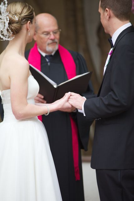 Inexpensive Weddings In Greater New Orleans Area Jerry Schwehm Officiant