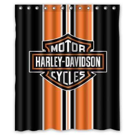 Robot Check Harley Davidson Decor Harley Harley Davidson