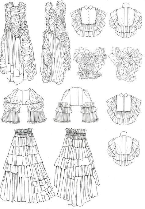 Westminster flo hughes -  #ClippedOnIssuu from WESTMINSTERFASHION Flo Hughes portfolio  - #BurberryHandbags #DesignerClothing #FashionDesigners #flo #GucciPurses #hughes #westminster