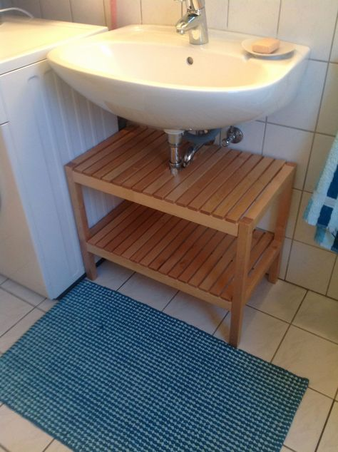 41 Herrlich Badezimmer Handtuch Aufbewahrung Badezimmer