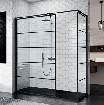Pin By Glamorgan Tiles On Www Glamorgantiles Co Uk Bathrooms Retro Bathrooms Home Additions Bathroom Showrooms