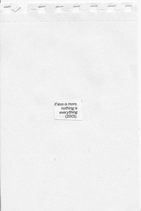Pinterest: ☁︎ [̲̅k̲̅][̲̅l̲̅][̲̅o̲̅][̲̅u̲̅][̲̅d̲̅][̲̅y̲̅][̲̅e̲̅][̲̅y̲̅][̲̅e̲̅][̲̅s̲̅] ☁︎