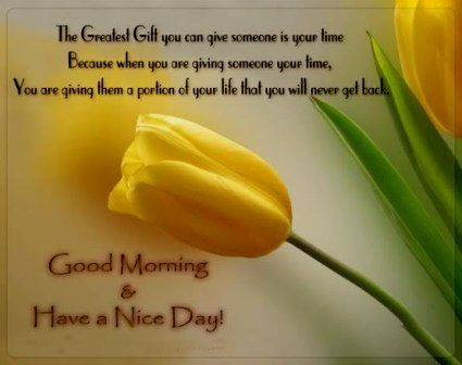 Good Morning Quotes For Facebook Status gangster good morning | good morning quotations & facebook status