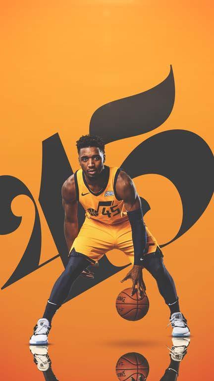 Official Utah Jazz Wallpaper Utah Jazz Sports Graphic Design Sports Design Inspiration Cool utah jazz wallpaper
