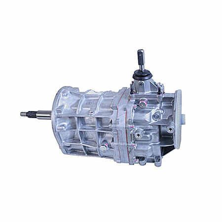 Advance Adapters Nv4500 Transmission Conversion Kit For 94 01 Jeep Wrangler Yj Tj With 4 Cylinder Ax5 Transmission Jeep Wrangler Jeep Jeep Wrangler Yj