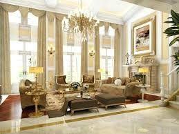 10 Extraordinary Living Room Lighting Ideas Homeriz