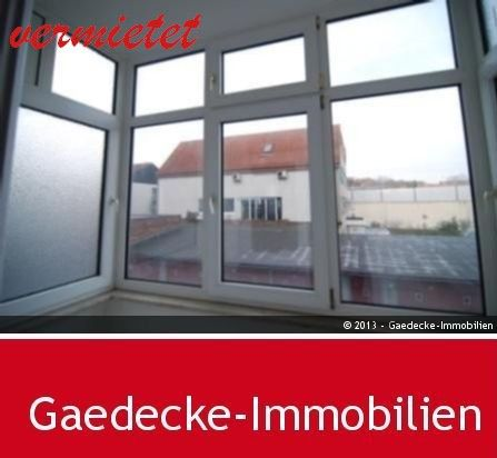 Popular  images about Mietwohnungen in Hannover no Pinterest Mechas Abd mens e Hannover