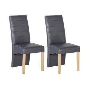 Dining Chairs You Ll Love Wayfair Co Uk Dining Chairs Gray