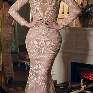 اقمشة فساتين سهرة انيقة Dressagent2019 Instagram Photos And Videos Dresses Formal Dresses Sleeveless Formal Dress