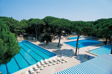 8 best Camping Italie images on Pinterest Php, Italy and Swimming - camping auvergne etoiles avec piscine