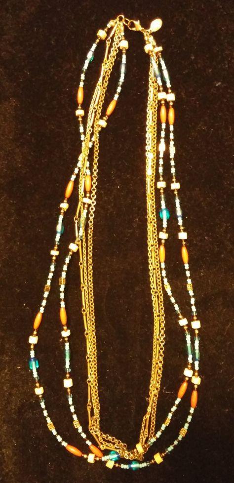 retired premier designs sedona necklace etsy premier  herren schmuck ohrringe c 82_87 #4