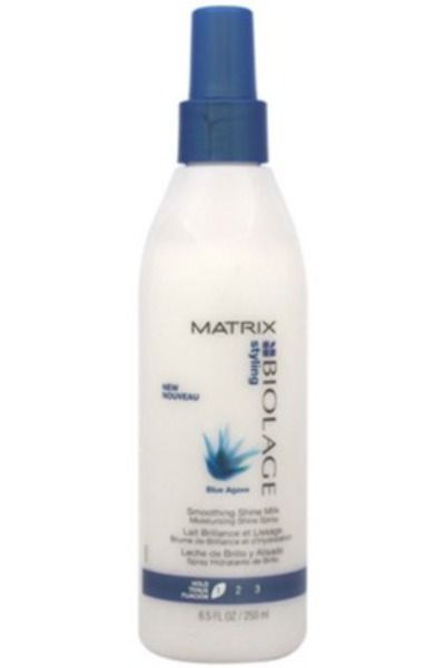 30++ Matrix shine gloss treatment ideas