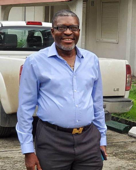 Nollywood Star Kanayo O Kanayo Is Now A Full Fledged Barrister In 2020 Barrister Mens Tops Kanye West