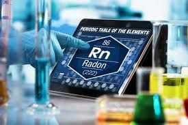 Did You Know That Even With An Active Radon Mitigation System In Your Home The Epa Recommends Retestin Detoxification Magnesium Supplements Healthy Microbiome